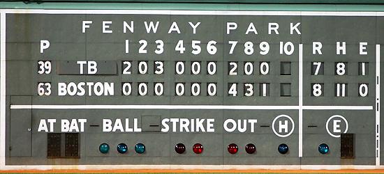 scoreboard550x250.jpg